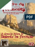 Dentro da Tormenta 02 - Taverna do Elfo e do Arcanios.pdf