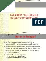 presentacion 1 gas natural
