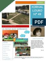 381848547-Xornal-Louro-Nº-49