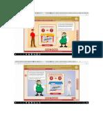 actividades interactivas AAP4
