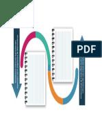 semejanzas y diferencias (1).pdf