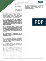 Exercícios_PF_-_100_-_Administrativo
