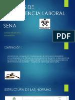 NORMAS DE COMPETENCIA LABORAL.pptx
