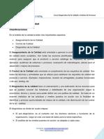 Unidad 3 Diag de la Calidad.pdf