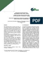 ERIAC B2_11.pdf