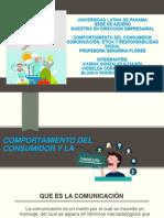 Comunicacion, responsabilidad y etica listo.pptx