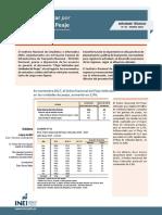 01 Informe Tecnico n01 Flujo Vehicular Nov2017