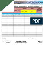 Work Plan Book 2