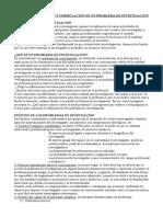 Unidad IV Metodologia de la Investigacion.doc