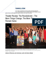 LRL Corky Gonzales 90th Birthday at Su Teatro.pdf