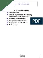 motores_induccion.pdf