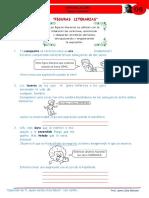 C 6 FIGURAS LITERARIAS.docx