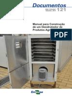 DOC121.pdf