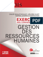Les_Zooms_Exercices_avec_corrigés_détaillés_-_.pdf
