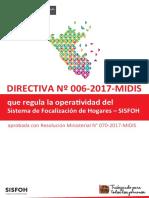 Directiva_N-06-2017-MIDIS