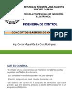 INGDECONTROL 1