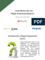 Manual Basico Lync.pdf