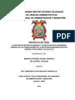 TESIS-IMPRIMIR-VERO-Y-YOCE-PROYECTOS-SABADO.docx