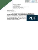 Exp. 00738-2018-0-1412-JR-PE-01 - Resolución - 23786-2018