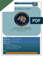 ASENTAMIENTO-DEL-CONCRETO.docx