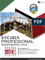 GUIACIVIL.pdf