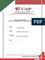 procesoconstructivoenobra-170313191727.docx