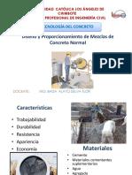 PROCEDIMIENTOS DEL CONCRETO.pdf