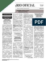Diario Oficial 2018-06-20 Completo-1
