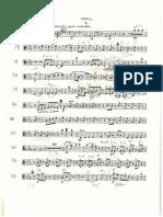 2-Tchaikovsky Sy no 2 2è alto