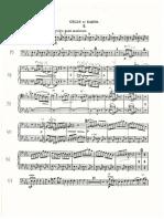 2-Tchaikovsky Sy no 2 2è vcl-b