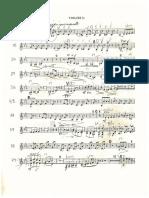 2-Tchaikovsky Sy no 2 2è vl 2