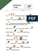 CLASE3 y 4-UNIDAD1_cuentoconimagenes