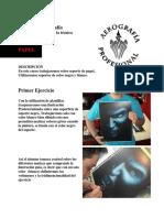 Curso_perfeccionamiento.pdf
