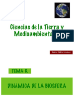 TEMA-6 09-10.pdf