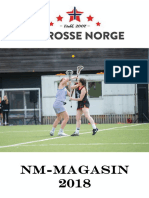 NM Magasin 2018