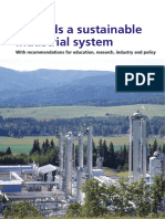 industrial_sustainability_report.pdf (1).pdf