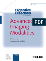 Advanced Imaging Modalities.pdf