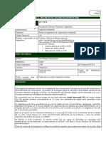 1.Guia_Docente 17-18 2S IOI