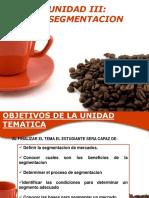 TEMA III SEGMENTACION.pdf