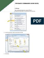 MS Excel Basic Command_1.pdf