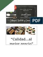 AMIGA DE MINELFY.docx
