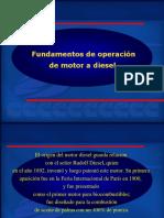 - Fundamentos de Motores Diesel-1