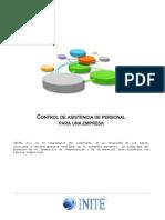 descargable_proyecto