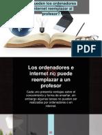 los ordenadores y los profesores.pptx