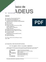 guia_amadeus[1].pdf