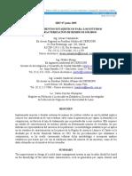 Metodología Kunitoshi Sakurai.pdf
