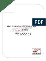 rc-tc4000-2016