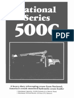 500C Product Guide.pdf