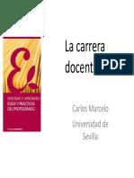 Ponencia Carlos Marcelo