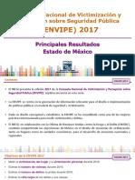 envipe2017_mex.pdf